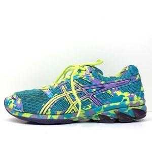 ASICS Gel Frantic 7 Performance Running Shoes